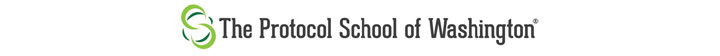 The Protocol School of Washington